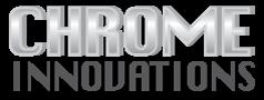 chrome_inn_logo