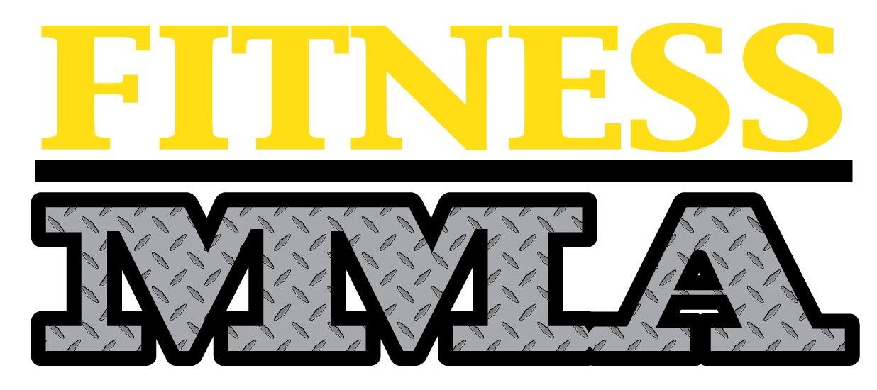 fitnessmmalogo2