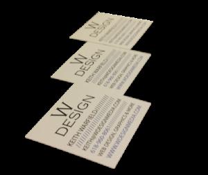 b-cards
