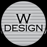 WDesign